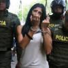 Mandan a prisión a La Madame, acusada de prostituir a cientos de colombianas