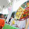 Combaten obesidad en escuelas mexiquenses