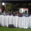 Convocan a la carrera atlética Oxxo Km x Mi Ciudad, ahora en Toluca