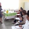 Ofrece Edomex opciones educativas para adultos