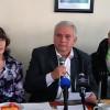 """""""Piso parejo"""" demandan para aspirantes al Sindicato de Maestros"""