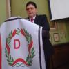 Ve Movimiento Obrero en AMLO oportunidad para fortalecerse