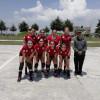 Atletas indígenas representan a Edomex en justa de Campeche