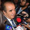 Ni berrinches ni chantajes para integrar comisiones legislativas: Maurilio Hernández