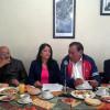 Exigen destituir al Órgano Electoral Independiente de la elección del SMSEM