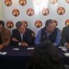Acusa PT que el gobierno estatal intenta arrebatar sus triunfos en Rayón y Zumpahuacán