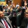 Derogar Tenencia Vehicular propone Morena