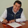SUTEYM, un sindicato incluyente, transparente y corresponsable: Palomares Parra