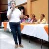 """No todas las maestras """"nos acostamos con media humanidad"""", responden a García Zárate"""