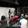 Rinde homenaje a la mexicanidad el Centro Cultual Toluca