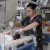 Ofrecen especialidad en Enfermería del Neonato