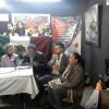 Anuncian Encuentro de Solidaridad con Cuba en Toluca