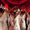 Buscan grupos de danza, baile, música popular y tradicional