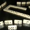 Rotarios de Metepec preparan su tradicional torneo de domino