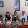 Invita San Buenaventura a la tradicional Feria de la Enchilada