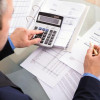 Anuncia PRODECON combate frontal a empresas fantasmas y venta de facturas