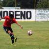 Futbolistas indígenas representan dignamente al Edomex en Encuentro Nacional Deportivo
