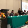 Realiza Issemym Congreso Estatal de Salud