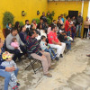 """""""Ley Issemym atenta contra seguridad social del magisterio"""": Uribe"""