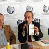 "Reportan papeleros mexiquenses pérdidas de 2 mil millones de pesos por ""programa populista de útiles gratuitos"""