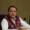 Cuestiona Ricardo Moreno cesión de comisiones legislativas al PRI