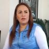 Urge García Zárate a recuperar el salario de maestros mexiquenses