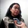 Incompetencia, omisión y corrupción en Seguridad: Azucena Cisneros