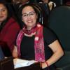 Dificulta el Presupuesto mexiquense el cambio de gobierno federal
