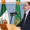 Garantiza UAEM derechos laborales de investigadores y trabajadores de centros de investigación clausurados