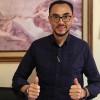 Prevén imposición del próximo director de la Facultad de Derecho de UAEM