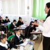 Ofrece Edomex opciones a personas con necesidades educativas especiales