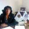 Erradicar la brecha de la desigualdad, prioridad legislativa: Arias Calderón