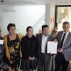 Solicitan diputados y alcalde electo destitución del presidente municipal de Ecatepec