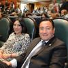 Acusan de fraude a diputado Edgar Olvera Higuera