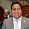 """""""Conservadores"""" frenan en Legislatura mexiquense lucha contra feminicidios: Tanech Sánchez"""