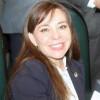 Heredan ayuntamientos 17 mil juicios laborales que suman 7 mil millones de pesos