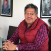 Urge reivindicar la tarea del magisterio: Guzmán Rodríguez