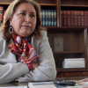 Aplauden empresarios mexiquenses nuevo tratado de libre comercio
