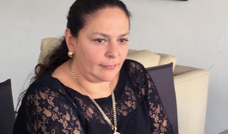 """""""Secuestrados"""" ayuntamientos por laudos y juicios administrativos"""