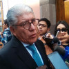 Niega Ozuna que feminicidios hayan rebasado al gobierno mexiquense