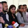 El PRD mexiquense se niega a desaparecer