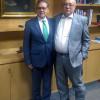 UAEM y Auditoria Superior de la Federación aclaran observaciones