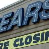 Se declara Sears oficialmente en bancarrota
