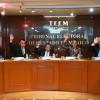 Quitan regidor a Morena en Huixquilucan y se lo dan al PRI