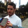 Exhorta Legislatura a 125 ayuntamientos a que reparen baches