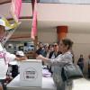 Perciben ciudadanos manipulación y poca seriedad en consulta sobre nuevo aeropuerto