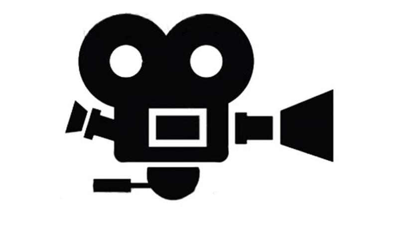 Convocan a concurso de cortometraje y guión cinematográfico