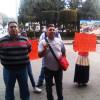 Comerciantes acusan de difamación a regidora de Toluca