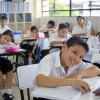 Registra resultados concretos y tangibles el Nuevo Modelo Educativo