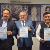 Durán, Inzunza y Sánchez disputarán presidencia del PAN mexiquense